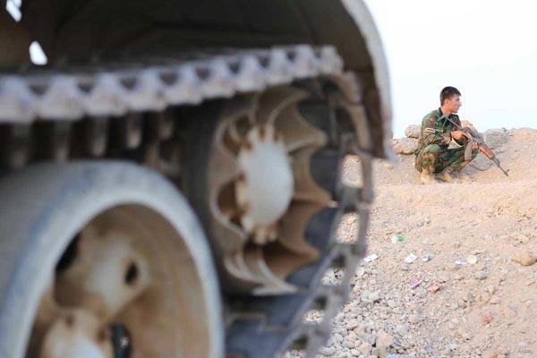Libija-u-haosu-zbog-dve-vlasti