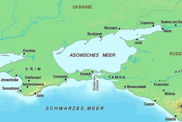 Rusija - Page 4 Kertsch-mapa-4-s
