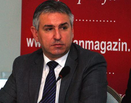 Aleksandar-Jakovljevic