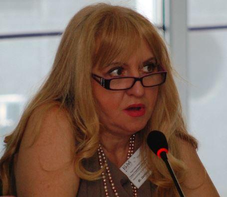 Jasmina-Madzgalj