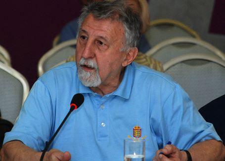 Miroslav-Spasojevic