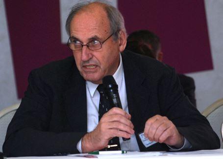 Svetomir-Maksimovic