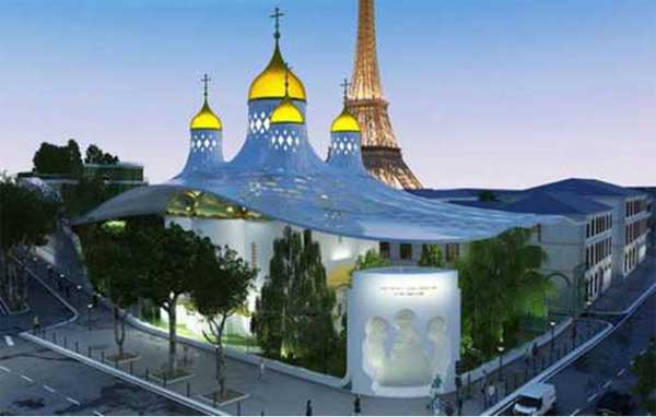 rus-maketa-pariz