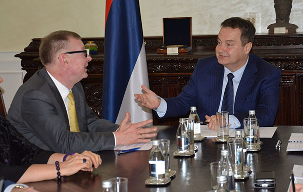 dacic-zuev-s