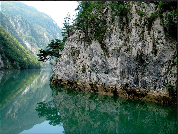 drina-kanjion-usko-s