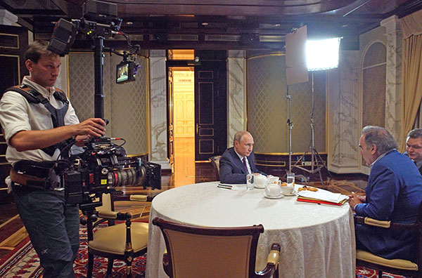 putin-stoun-interv-
