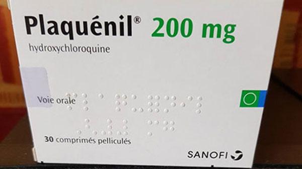 chloroquine-fra-plaquenil