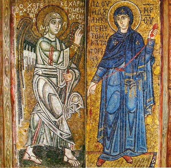 gospel-11-century-kiev-