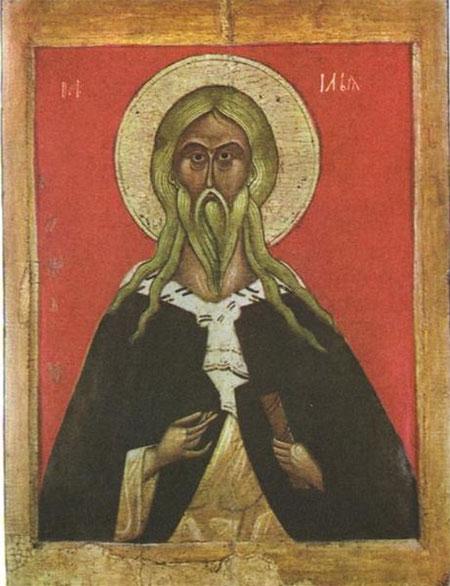 sv-ilija-novgorod-14-