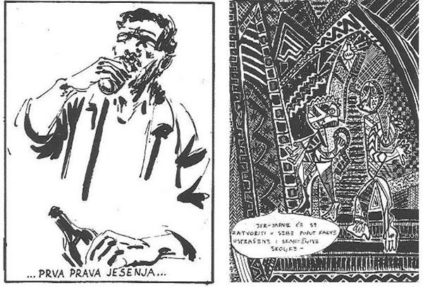 strip-6-grafizam-