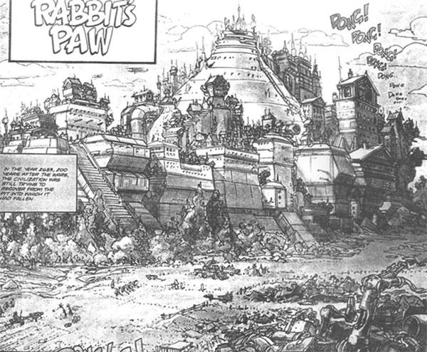 strip-7-panoramični-plan