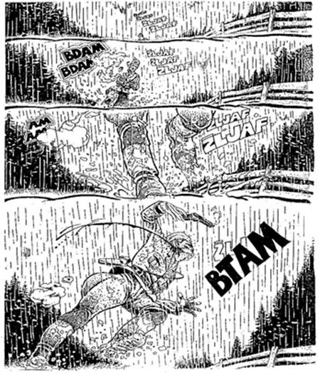 comic-7-scenes-action-