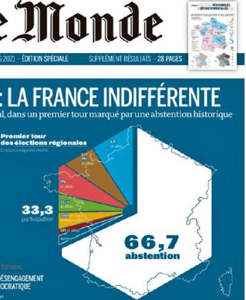 fra-izbori-LeMonde