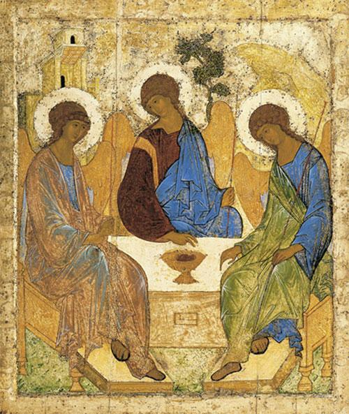 sv-trinity-rubles