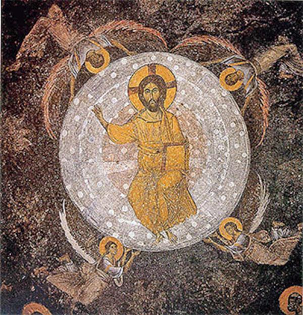 ascension-pecka-patriarcado-