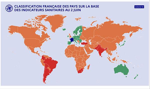 mapa-sanitario-frances