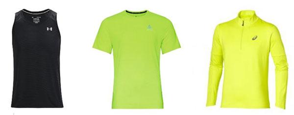 camisetas-1-